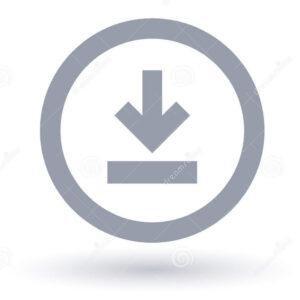 flash-stock-rom-using-smart-phone-flash-tool
