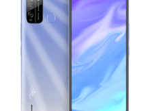 L6502-F3208-10.0-IN-V026-20201116