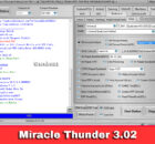 miracle thunder v3.02 crack
