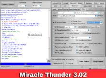 miracle thunder v3.02 crack
