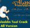 gsm-aladdin-tool-crack-2021