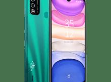 itel-a48-l6006-firmware