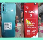 Itel-L6503-Vision-2-Flash-File-Firmware