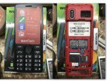 western d37 flash file without password, western d37 boot key