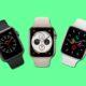 Apple Watch Software Update File