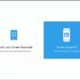Tenorshare 4 MeKey Tool is a most popular unlock tool for unlock icloud