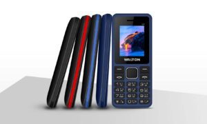 Walton L2 Flash File Firmware Stock ROM and Price