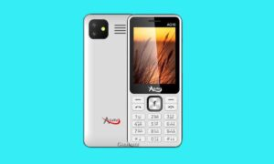 agetel-ag18-flash-file-firmware