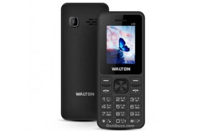 Walton l52 flash file firmware. it's a tested stock rom and runs on 6531e chipsert of miracle thunder crack flash tool