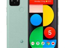 https://www.pcmag.com/news/apple-iphone-11-vs-google-pixel-5-battle-of-the-699-smartphones