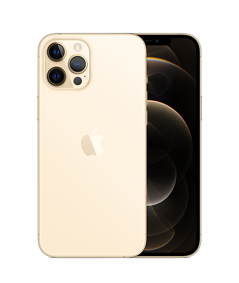 iphone 12 pro max price in usa
